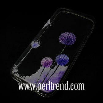Telefonschmuck Mobiltelefon Schutzhüllen iPhone www.perltrend.com