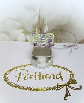 Perltrend