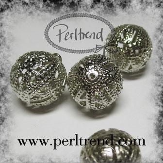 Perltrend Perlen
