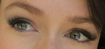 mascara-pour-des-cils-très-longs-et-volume