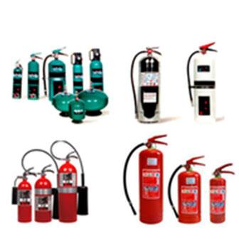 Proyecto arquitectónico, planos arquitectónicos, proyecto estructural, renderizado arquitectónico