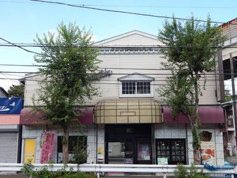 横浜 南区 フランス菓子 フロランタン