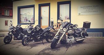 Motorradbestattung-Kanton-Bern
