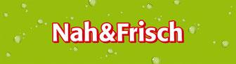 Nah&Frisch Großwilfersdorf