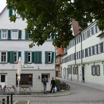 die Petra Apotheke macht sich Gedanken zum Tag der Deutschen Einheit... Aktuell bleiben mit der Petra Apotheke - Apotheke Kaiserslautern -