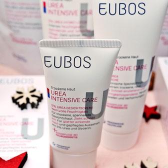 Hautpflegetipps bei trockener Haut gibt es in der Petra Apotheke - Apotheke Kaiserslautern
