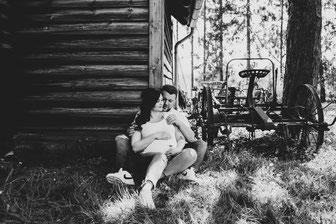 schwangerschaftsshooting-osnabrück-alex-grass-belm