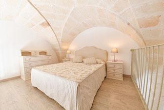 naturist accommodation italy