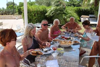 fkk resort italien