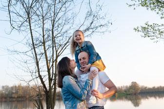 Photographe famille enfants dijon beaune auxonne chalon sur saone auxonne dole nuits saint georges