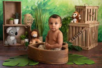 Celia D. Photographie tarif prix séance photo bébé enfant à domicile dijon beaune nuits saint georges