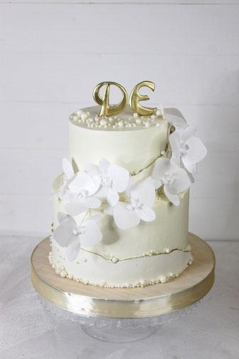 свадебный торт ростов
