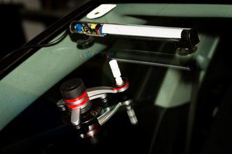 Steinschlagreparatur autoteile bauer