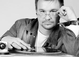 Veranstaltungsideen - Veranstaltungskonzepte für große und kleine Events / Mottoparty - DJ Udo H.