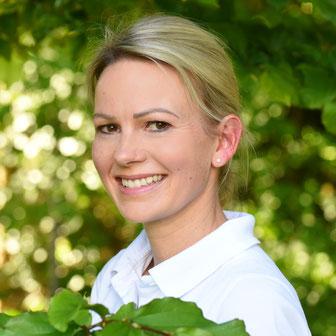 Entertainment for Kids, Gründerin Melanie Wachter