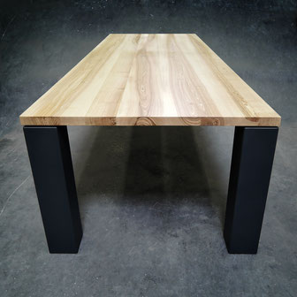 Table PANORAMA