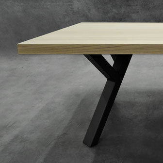 Table RAMAGE