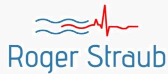 Logo Entdecke Deine Quelle - MBSR Lehrer und Heilpraktiker