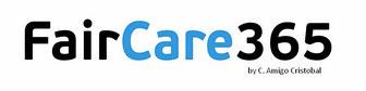 FairCare365 unser Logo