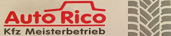 Auto Rico Oberbillig (Sponsor)