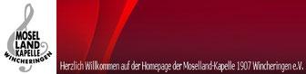 MV Wincheringen