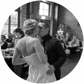 Mottohochzeit im Landhotel Beverland Festival Hochzeit im Beverland Gruppen Resort
