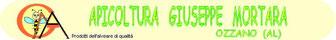 GENOVA PEGLI  MERCATO BIO - LUNGOMARE DA NOVEMBRE A LUGLIO - OGNI 2° DOMENICA DEL MESE -  APICOLTURA MORTARA tel.339 1751557 fax 0142 487010