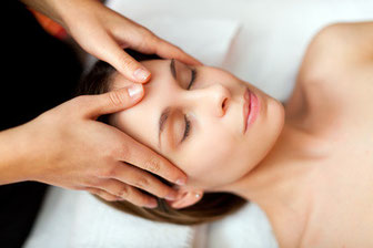 Santé, thérapie Shiatsu, relaxation, à Marmande 47 avec Corinne Ippolito