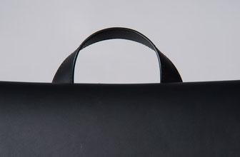 Onni tartásjavító női hátizsák