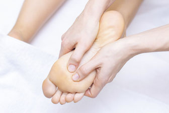 Christiane Schmid, Fitalstudio, Schallstadt, amm, tcm, akupunkt meridian massage, schaben