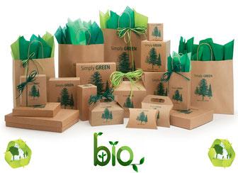 imballaggi scatole graphopack spedizioni imballo buste cartone scotch nastro adesivo estensibile