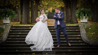 Lustige Hochzeitsfotos Bamberg, Ideen für Hochzeitsfotos in Bamberg, Hochzeitsfotos im Bamberg, Fotograf für standesamtliche Trauung im Bamberg