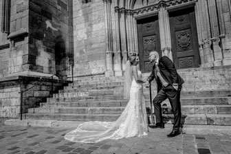 Hochzeitsfotograf Regensburg, Hochzeitsfotografie Amberg, Hochzeitsvideo Regensburg, Videograf Hochzeit Regensburg, Fotograf Regensburg Hochzeit, Alexander Dechant, Studio Alex