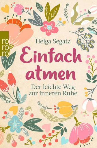 Einfach atmen ; ISBN: 978-3-613-50763-0 : *