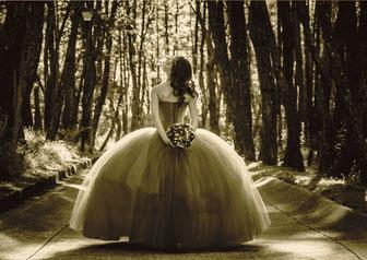 Cinderella - Ein Musikmärchen: Mit viel toller Musik gelesen von Claudia Groß und Jan Weigelt