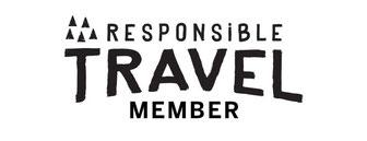 Responsible Travel Member Logo