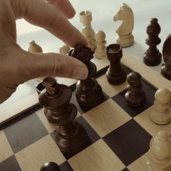 Führungskräftetraining