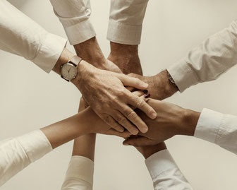 Führungskräfteentwicklung Leadership Training
