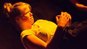 Ulrike Herrwig | Jennifers Elch | Regie