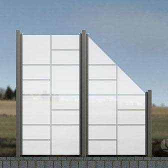 Sichtschutz-Glas-Glaszaun-Online-Shop