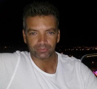 Désiré Geoffroy Occultiste-Cabaliste-Para-Psychologue