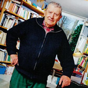 Jean-Odol