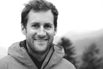 Bergführer Tobias Stampfl - Kletterkurse, Alpinkletterkurse, Hochtouren, Hochtourenkurse, geführte Klettersteige, Skitouren, Skitourenkurse, Skihochtouren, Eisklettern, Eiskletterkurse, Lawinenkurse