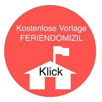 Kostenlose Homepage Homepage Für Ferienwohnung Ferienhaus