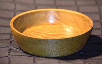Schale 3,5 x12 cm
