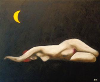 525 - claire de lune, 2015