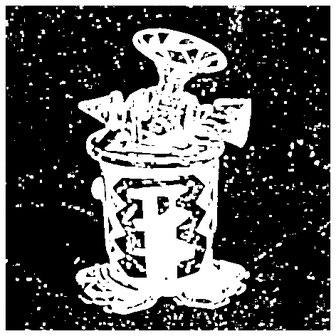 Keramik Dosen Andre Bauersfeld