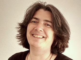 Betina Vogt Lichtenberger® Methode Stimme in Kassel