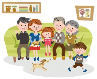 世田谷区のドッグトレーナーが犬や猫と皆様が一生一緒に楽しい日々を過ごすことを応援しています