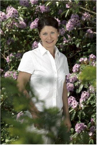 Monika Müller-Lochner